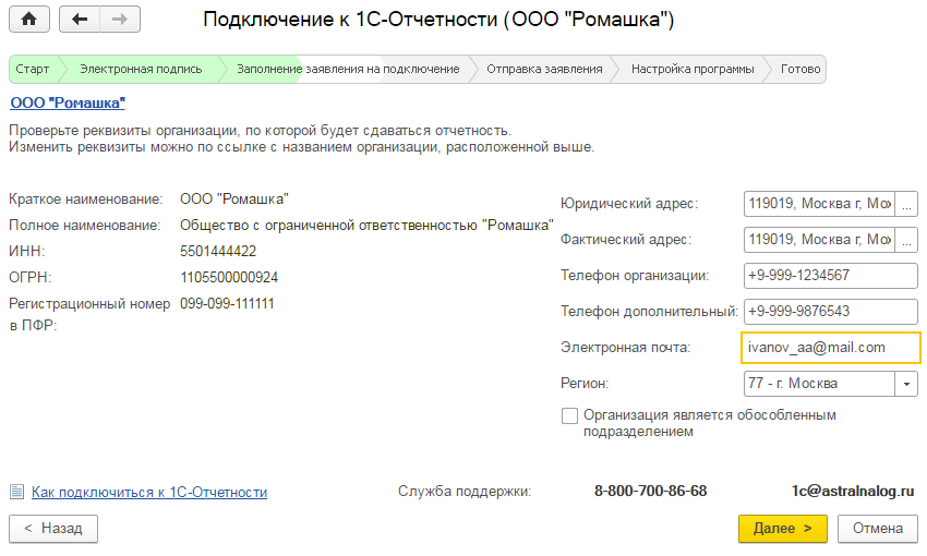ооо кредо оренбург вестник государственной регистрации