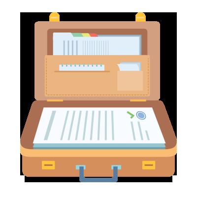 1С:Отчетность предпринимателя иконка