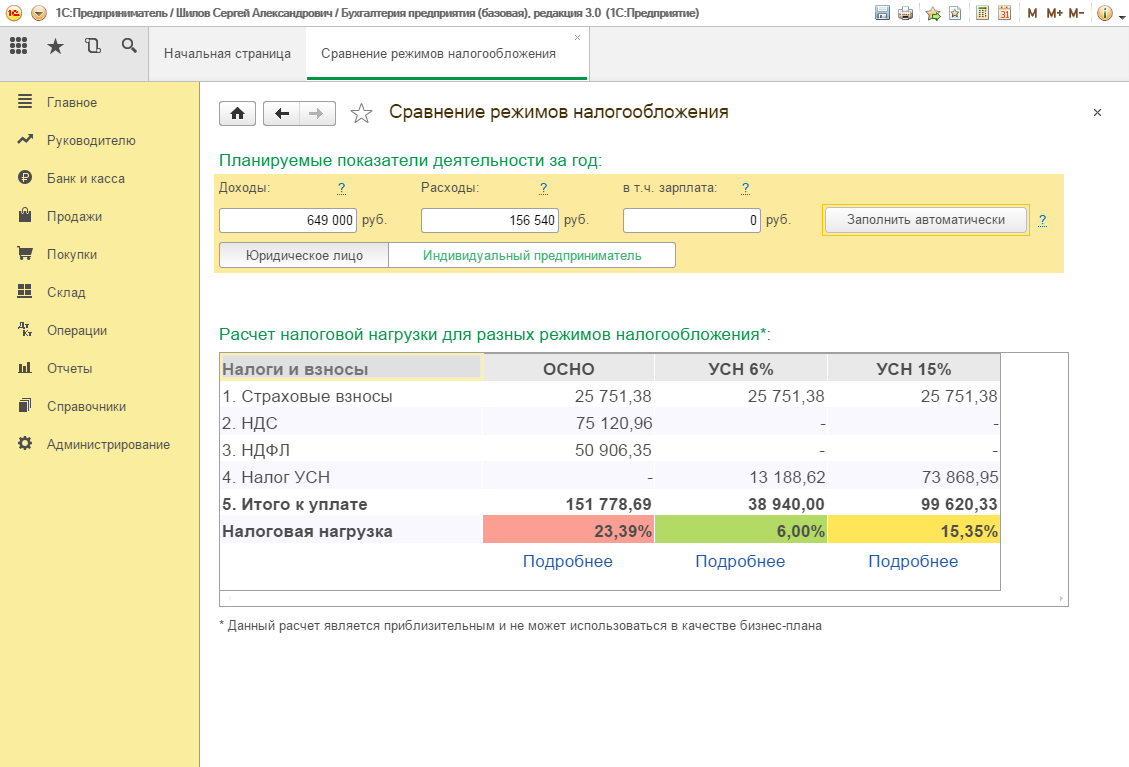 Онлайн бухгалтерия предприниматель сопровождение бухгалтерского учета в брянске